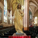 The Statues of Holy Family photo album